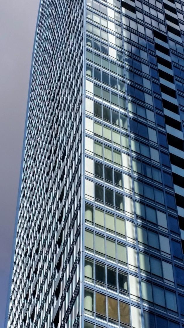 L Tower November 2015
