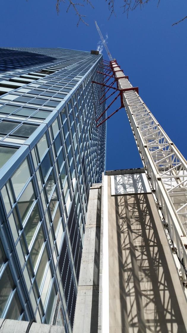 L Tower Crane April 2016