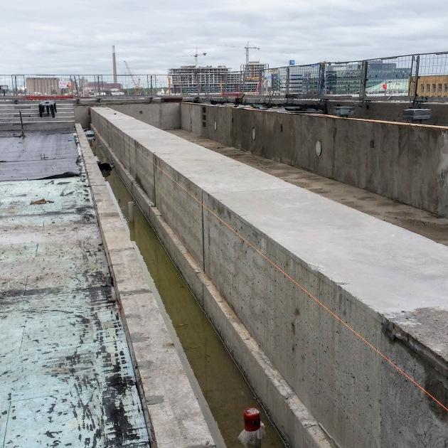 podium-deck-amenity-area-outdoor-pool