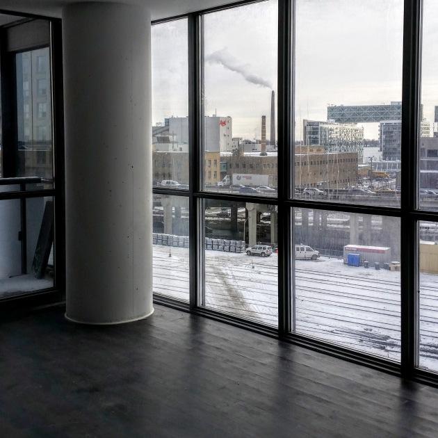 amenity-space-flooring-installed