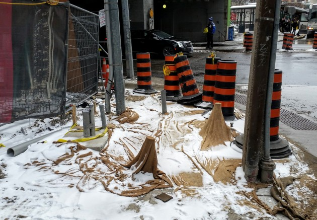 footings-and-electrical-conduit-for-the-traffic-signals-that-will-be-installed-at-yonge-and-the-esplanade