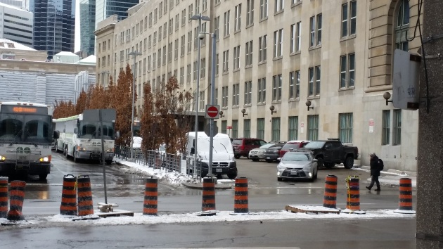 median-removed-by-city-of-toronto-contractors-in-preparation-for-the-signalized-pedestrian-crossing-at-yonge-the-esplanade