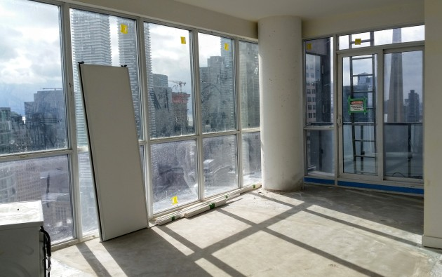 36th-floor-suite-one-of-the-last-to-be-compeleted-at-backstage