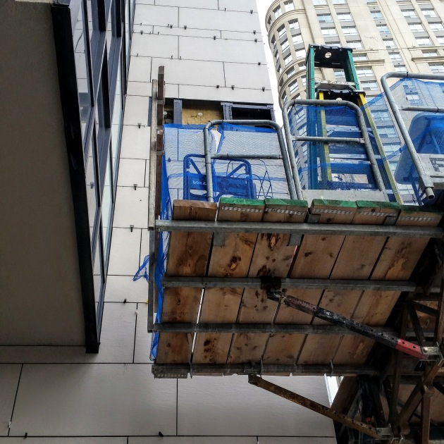 detail-of-backstage-porcelain-cladding-installation-on-the-east-face-of-the-tower